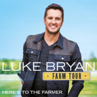 Luke Bryan – Farm Tour… Here's To The Farmer Reviewed