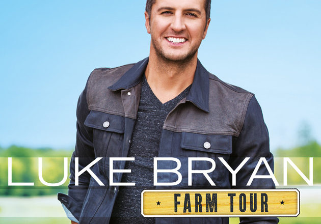 luke-bryan-heres-to-the-farmer-ep-cover