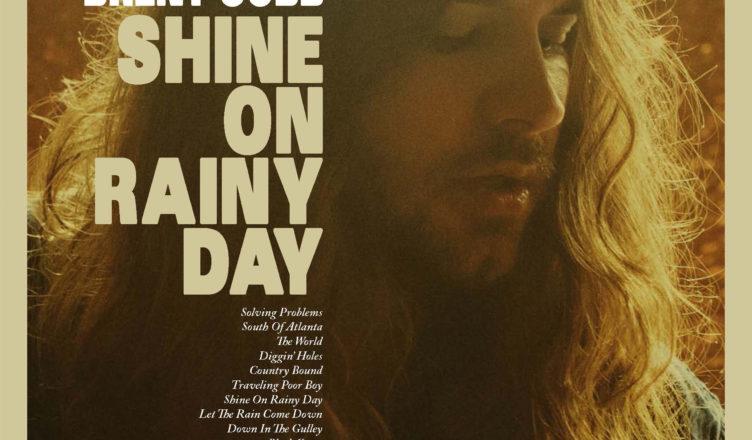 brent-cobb-shine-on-rainy-day