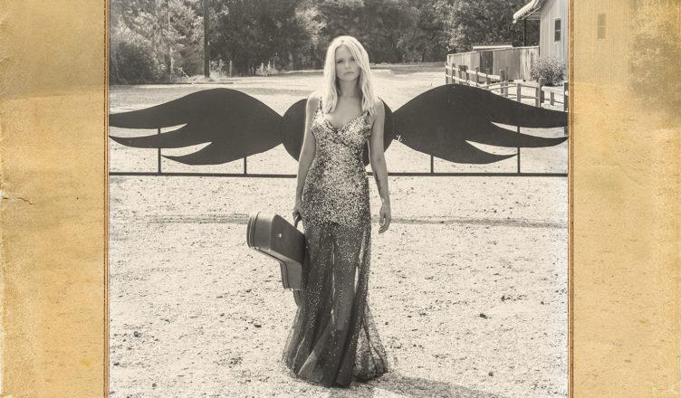 miranda-lambert-weight-of-these-wings-album