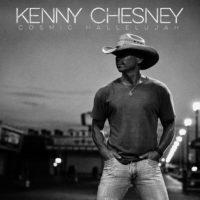 Kenny Chesney – Cosmic Hallelujah Reviewed
