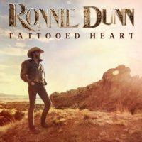 Ronnie Dunn – Tattooed Heart Reviewed