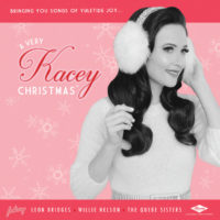 Kacey Musgraves – A Very Kacey Christmas
