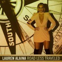 Lauren Alaina – The Road Less Travelled