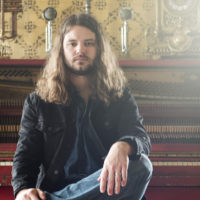 Brent Cobb: The songwriter discusses his first UK trip, his producer cousin Dave and Chris Stapleton.