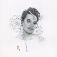 John Mayer – In The Blood: Mayer breaks new ground with first release to country radio