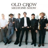 Catchin' Up With… Old Crow Medicine Show: Front man Ketch Secor talks about his passion for Dylan, touring the UK and the 50 years of Blonde on Blonde tour.