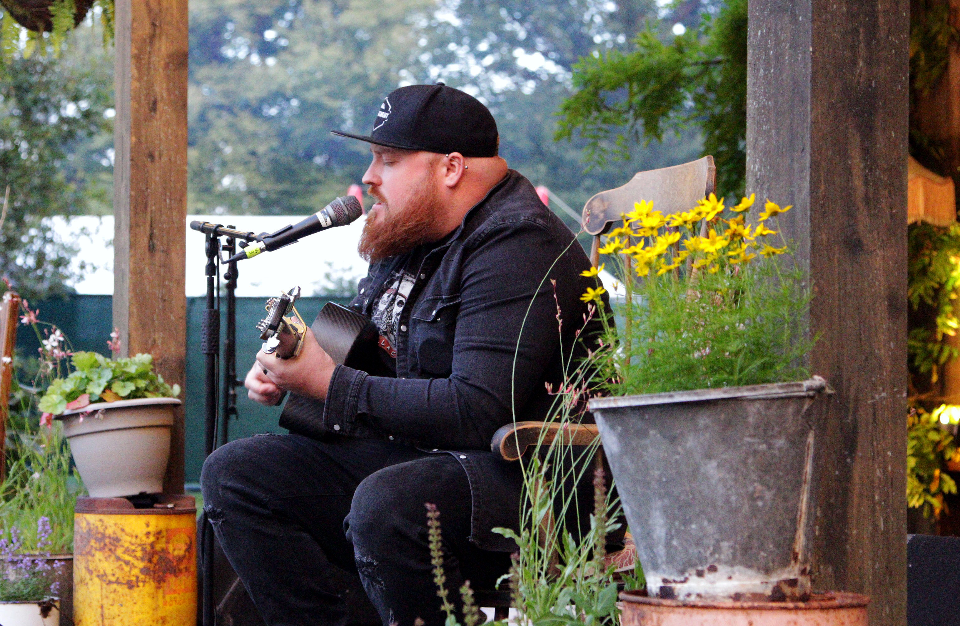 Perfection on The Front Porch with Austin Jenckes - hi res_edited-1