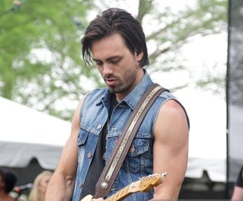 during the ACM Party For A Cause Festival at Globe Life Park on April 17, 2015 in Arlington, Texas.