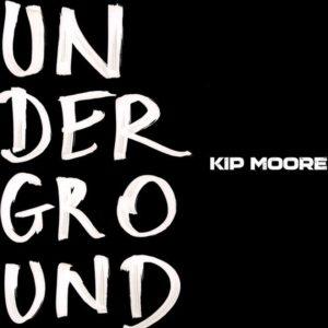kip-moores-underground
