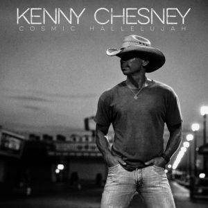 kenny-chesney-cosmic-hallelujah-album-art