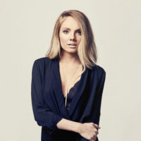 Danielle Bradbery Interview: We talk about returning to the UK, playing with Thomas Rhett and much more!