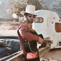 Ryan Bingham Announces New Album 'American Love Song' for February 15th