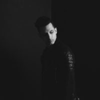 Devin Dawson Interview: We sit down with Devin to discuss 'Dark Horse', the importance of being a songwriter and more!