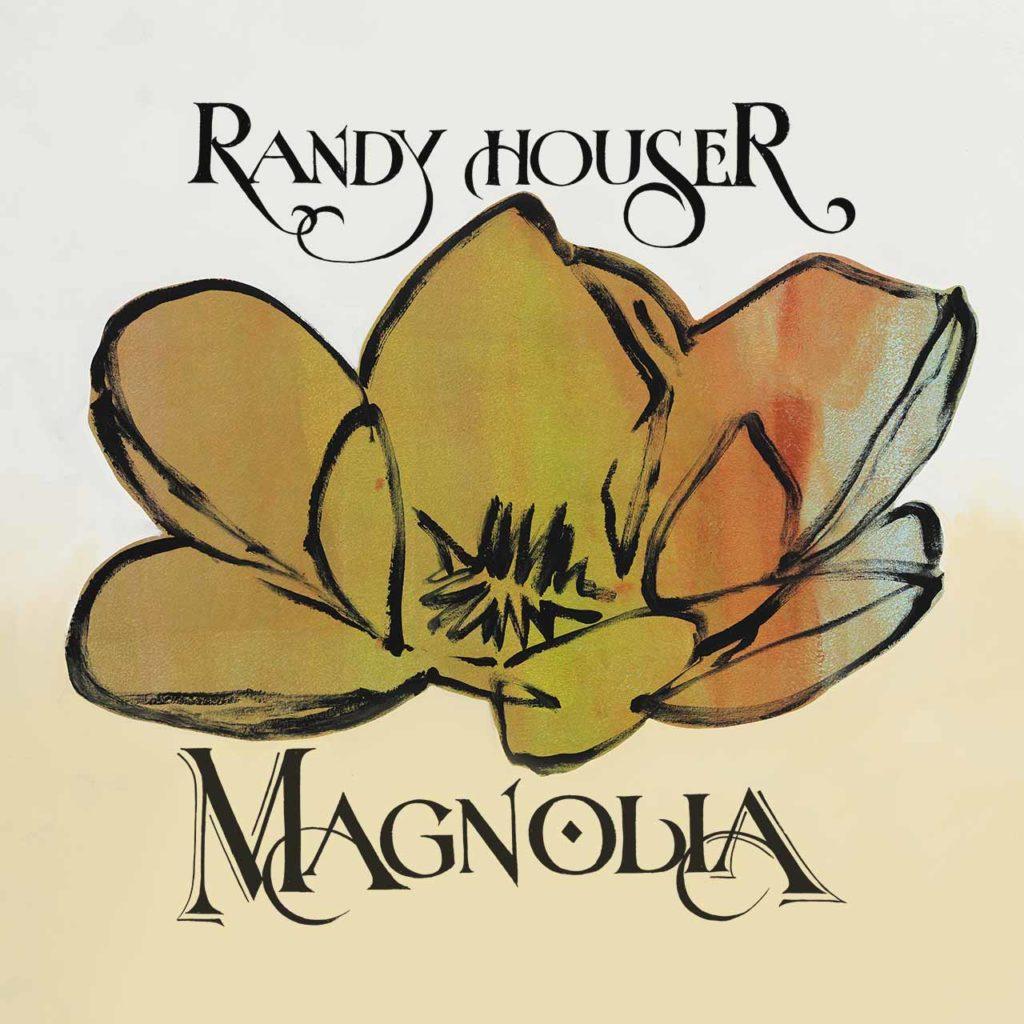 Randy Houser Magnolia Review