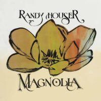 Randy Houser – Magnolia Album Review: We take a listen to the first big release of 2019!