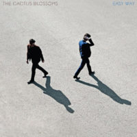 The Cactus Blossoms – Easy Way Album Review: We Take a Listen to the New Record From the Sibling Duo!