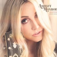 Ashley Monroe – Sparrow (Acoustic Sessions) EP Review: After Her Latest UK Tour, We Take A Look at Ashley Monroe's Acoustic EP