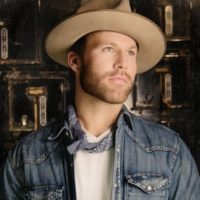 Drake White EXCLUSIVE Interview Part Two: Drake Tells Us About the Direction He's Taking, the Firestarter Family and More!
