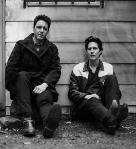 The Cactus Blossoms Interview