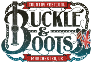 Buckle and Boots Festival