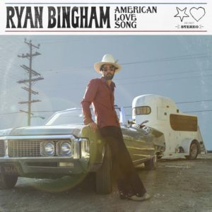 Ryan Bingham American Love Song Review