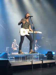 Country2Country 2019 Review