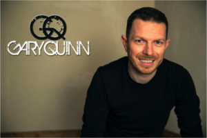 Gary Quinn Interview