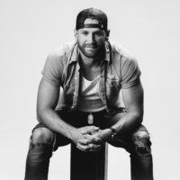 Chase Rice Interview: We Chat Before His First-Ever Full Band UK Show at C2C