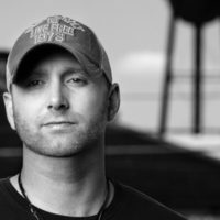Tim Hicks Interview: The Canadian Country Star Opens Up in a Rare UK Interview!