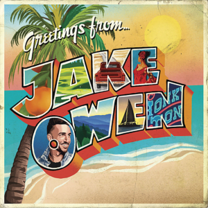 Greetings From... Jake Album Review