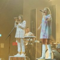 Ward Thomas Live Review: We Check Out the Twins Latest Live Tour!