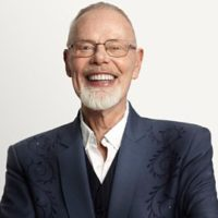 Bob Harris Interview: We Chat to the Legendary Broadcaster About Country Music in the UK and Much More!