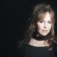 Gretchen Peters Live Review: The Mistress Of Americana at The Apex, Bury St Edmunds 23/04/2019