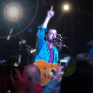Lanco Live at Birmingham 2019