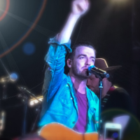 Lanco Live Review: The Band Hit Birmingham on Their Debut UK Tour!