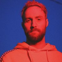 Ruston Kelly Live Review: We Check Out the Singer-Songwriter at Jimmy's in Manchester