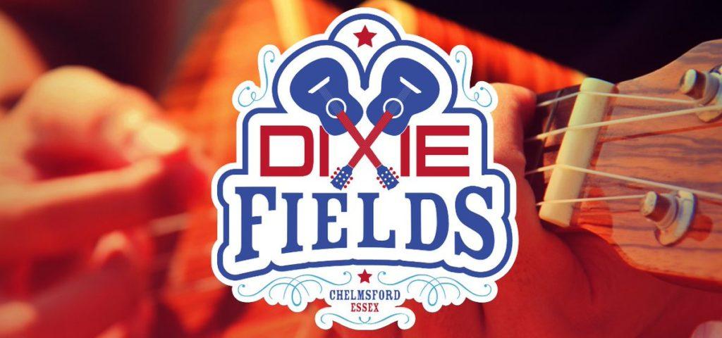 Dixie Fields Header