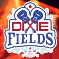 Dixie Fields Festival – Latest News From The UK's New Country Music Festival, Plus Win Tickets!