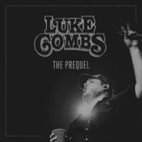 Luke Combs – The Prequel EP Review: The New Release from Luke Combs Doesn't Win Over Our Writer