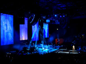 Carrie-Stage
