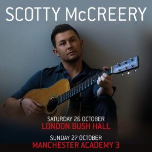 Scotty McCreery_1200x1200