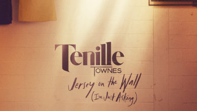 Tenille Townes JOTW_COVER_900