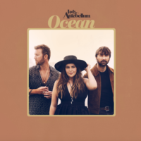 "Lady Antebellum Dives Deep Into Next Studio Album ""Ocean"" – Available 15/11"