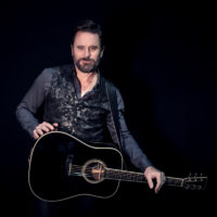 Charles Esten Interview: Esten opens up on his motivations, loving the UK and Nashville's legacy