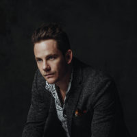 Sam Outlaw Interview: We chat to (and buy socks with) Outlaw on his latest UK jaunt