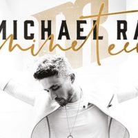 Michael Ray Review: We catch his first headline show outside of the USA