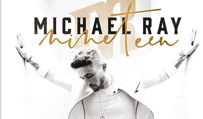 Michael Ray Review
