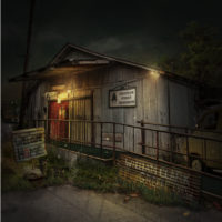 William Clark Green – Live At Cheatham Street Warehouse Review: The Texan Delivers A Songwriter's Performance Masterpiece