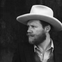 Jarrod Dickenson Interview – Talking Turkey on Tour with the Texan